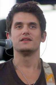 John_Mayer_at_the_Mile_High_Music_Festival_(2008-07-20)